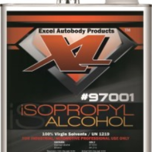 Excel Products 97001