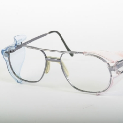 SAFETY OPTICAL SERVICES CP5226