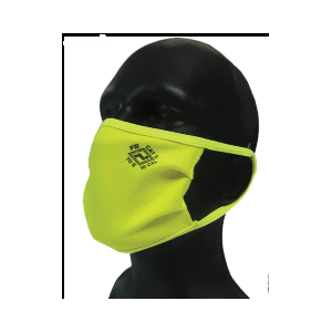 3M™ 9502+ Particulate Respirator NIOSH approved N95, vertical flat-fold disposable respirator