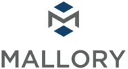 Mallory Safety and Supply